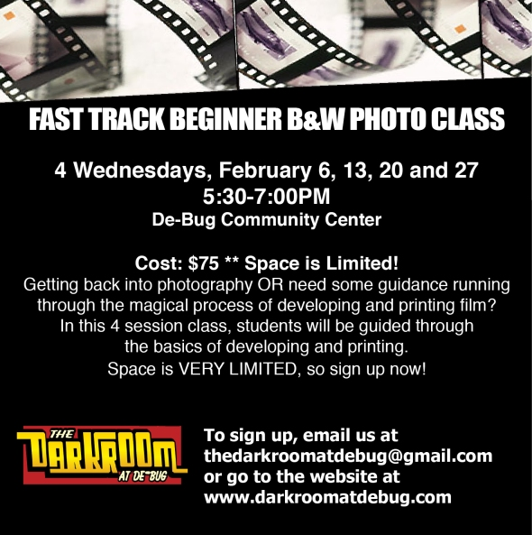 basic101classflyer-feb2013